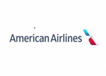 US Airways and American Merge