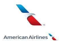 American Airlines Answers Questions to Customers Before Merger with US Airways