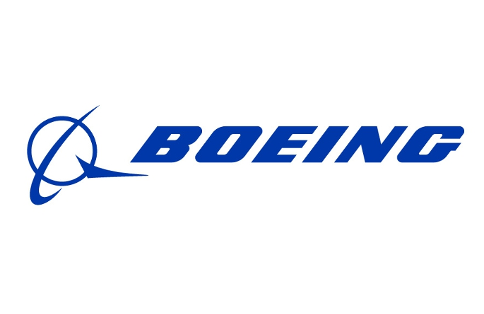 Boeing Gave Its 737 An Update