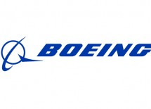 2012 Airplane Maker Goes to Boeing!