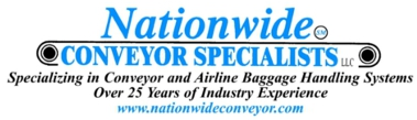 Nationwide Conveyor Logo2 Affiliations