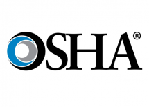 OSHA Has Been Monitoring Airports Closely for Safety Compliance