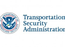 TSA Adding Many Check Outs To Speed Security