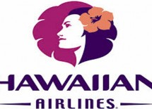 Hawaiin Airlines Adding IPad Minis On Flights
