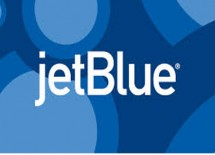 Jet Blue Is Adding Businness Accomidations and Mini Suites